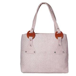 Kreative Women Bags Cb01170Beige