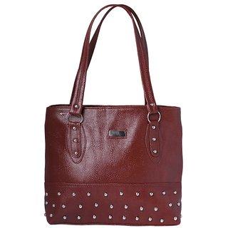 Kreative Women Bags Cb01172Brown