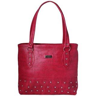 Kreative Women Bags Cb01172Pink