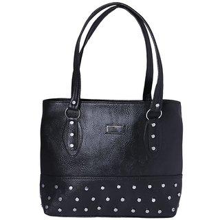 Kreative Women Bags Cb01172Black