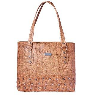 Kreative Women Bags Cb01172Beige