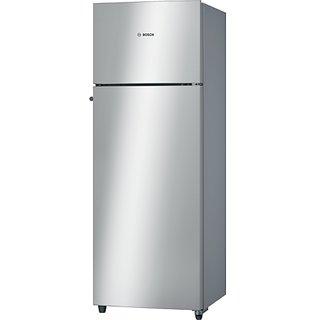 Bosch KDN30VS20I 288 L Double Door Frost Free Refrigerator