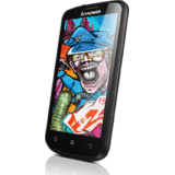Lenovo A800 Dual Sim 4.5 Inch Android Mobile Phone