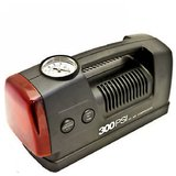 Original-COIDO-3301-Electric-Air-Compressor-12-V-Air-Pump-Tyre-Tire-Inflat