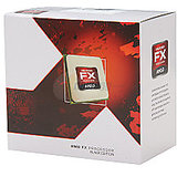 AMD FX-4300 Desktop Processor