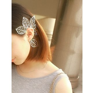 Cinderella Fashion Ear Cuff