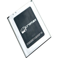 Replacement Battery For Micromax  A72 Viva Canvas
