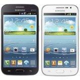 Brand New Samsung Galaxy Grand Quattro GT-I8552 Ceramic White / Titan Grey Color