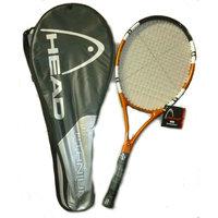 Readers Tennis Racquets