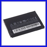 Replacement Battery For HTC EVO 4G / HTC A9292 / HTC