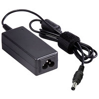 ASUS Compatible LAPTOP ADAPTER BATTERY CHARGER 19V
