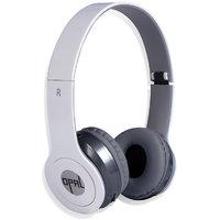 Opal Bluetooth Headphone SH009B White