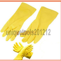 Right Hand And Left Hand Hand Gloves Washing Cleaning Washroom Kitchen Household