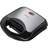 Skyline 2 Slice Sandwich Toaster