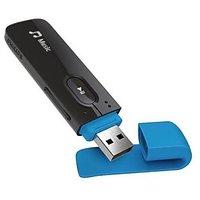 Philips 4GB GoGear Mix MP3 Player 4 GB Go Gear