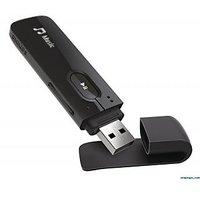 Philips 4GB GoGear Mix MP3 Player 4 GB Go Gear Black