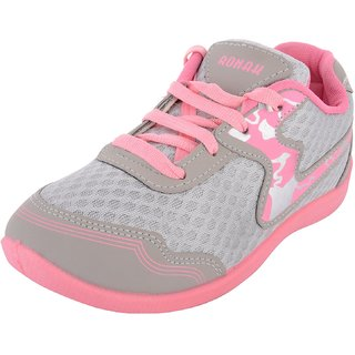 Greenbazar sports shoes for womens