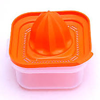 Brand New Portable Orange Juicer, Attractive Fruit Juicer Apex