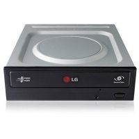 Lg IDE Dvd Writer With 1 Year Warranty (FREE Shipping)