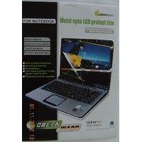 "Laptop Screen Guard 15.6"""