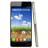 Pack Of 2 Screen Protector FOR MICROMAX CANVAS HD PLUS A190