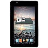 HCL ME Tablet - U1 (Black )