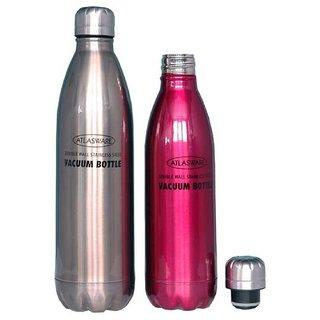 Original Atlasware Hot Cold Bottle 1000 ml