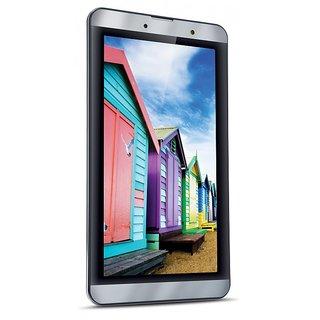 iBall Slide Gorgeo 4GL tablet