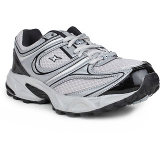 SX0118G Sparx Men Sports Shoes (SM-118 Grey)