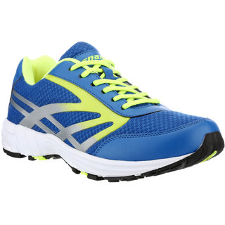 Running Shoes for Men - Buy Running Shoes Online at Best Prices in ...