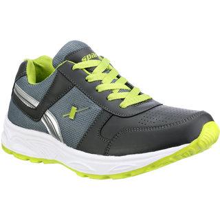 SX0503G Sparx Men Sports Shoes (SM-503 Grey)