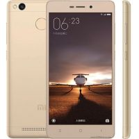 Redmi Note 4 (3 GB RAM , 32 GB) + Data Cable