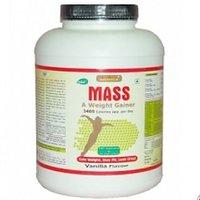Endura Mass - A Weight Gainer 3 Kg