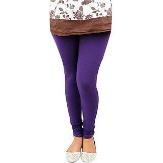 8f81346cc73154 Merch21 Women Leggings & Jeggings Price List in India 2 July 2019 ...