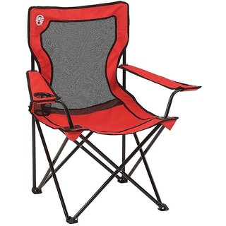 Coleman® Broadband™ Quad Chair