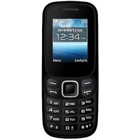 ROCKTEL W7MOBILE PHONE 1.8 FEATURE PHONE FM RADIO Dual Sim, BIS Certified, Made in India