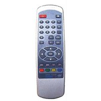 REMOTE SUITABLE FOR HATHWAY SET TOP BOX-RC-615