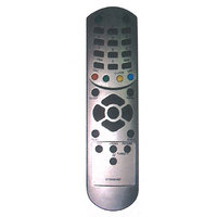 REMOTE SUITABLE FOR LG 6710V00140F TV
