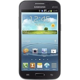 Samsung I8552 - Galaxy Grand Quattro