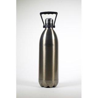 Atlasware Hot Cold Vacuum Bottle- 2000 ml