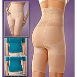 New Body Shaper for Women - Perfect Hour Glass Shape