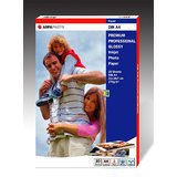 Agfa RC Waterproof 270gsm A4/20 Sheets Professional Inkjet Paper X 3 PACKS COMBO