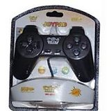 USB Game Pad Gamepad Joy Pad Joypad PC Gaming