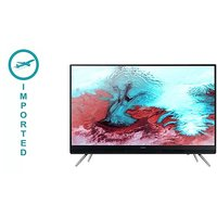 Samsung 40K5100 102cm(40 inches) Smart Full HD LED TV (with 1 year Widecare warranty)