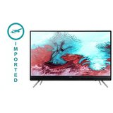 Samsung 49K5300 124.46 cm(49 inches) Smart Full HD LED TV (with 1 year Widecare warranty)