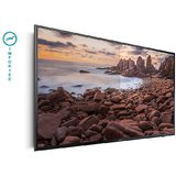 Samsung 55KU6000 140cm(55 inches) Smart Full HD LED TV (with 1 year Widecare warranty)