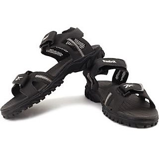 Reebok Frazer Lp Adjustable Sandals R105690 from Shopclues at Flat Rs 649