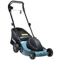 Electric Lawn Mower Makita ELM4110