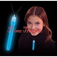 Neon Glow Pendant Set Of 2pc - Perfect Product For This New Year Party