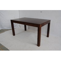 Foldining Dining Table